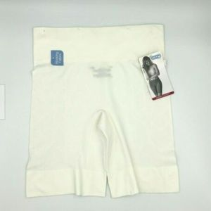JKY Jockey Wicking Slipshort Microfiber Stretch